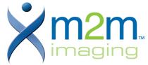 m2m imaging